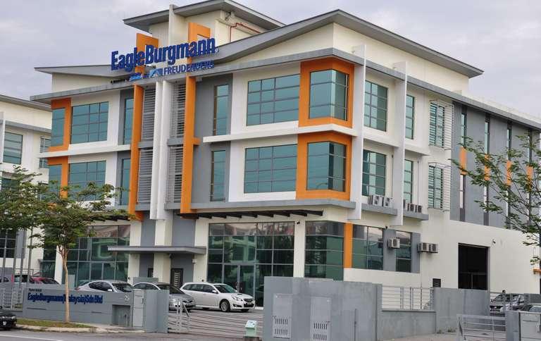 EB_Malaysia.JPG